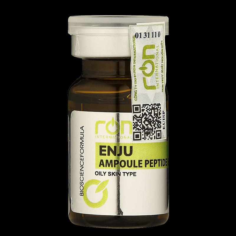 tế bào gốc enju bfs12