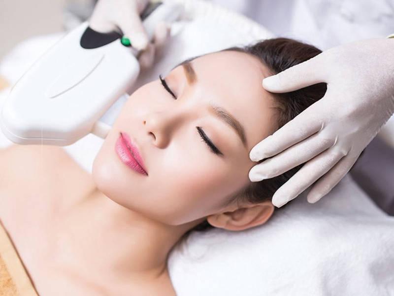 Tế bào gốc trắng da và cách sử dụng hiệu quả giúp làn da khỏe mạnh